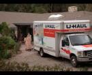 U-Haul – Silicon Valley (1)
