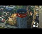 Vodacom – Chappie (1)