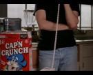 Cap'n Crunch - Wayne's World 2 (1993)