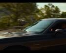 Dodge Challenger - Focus (2015)