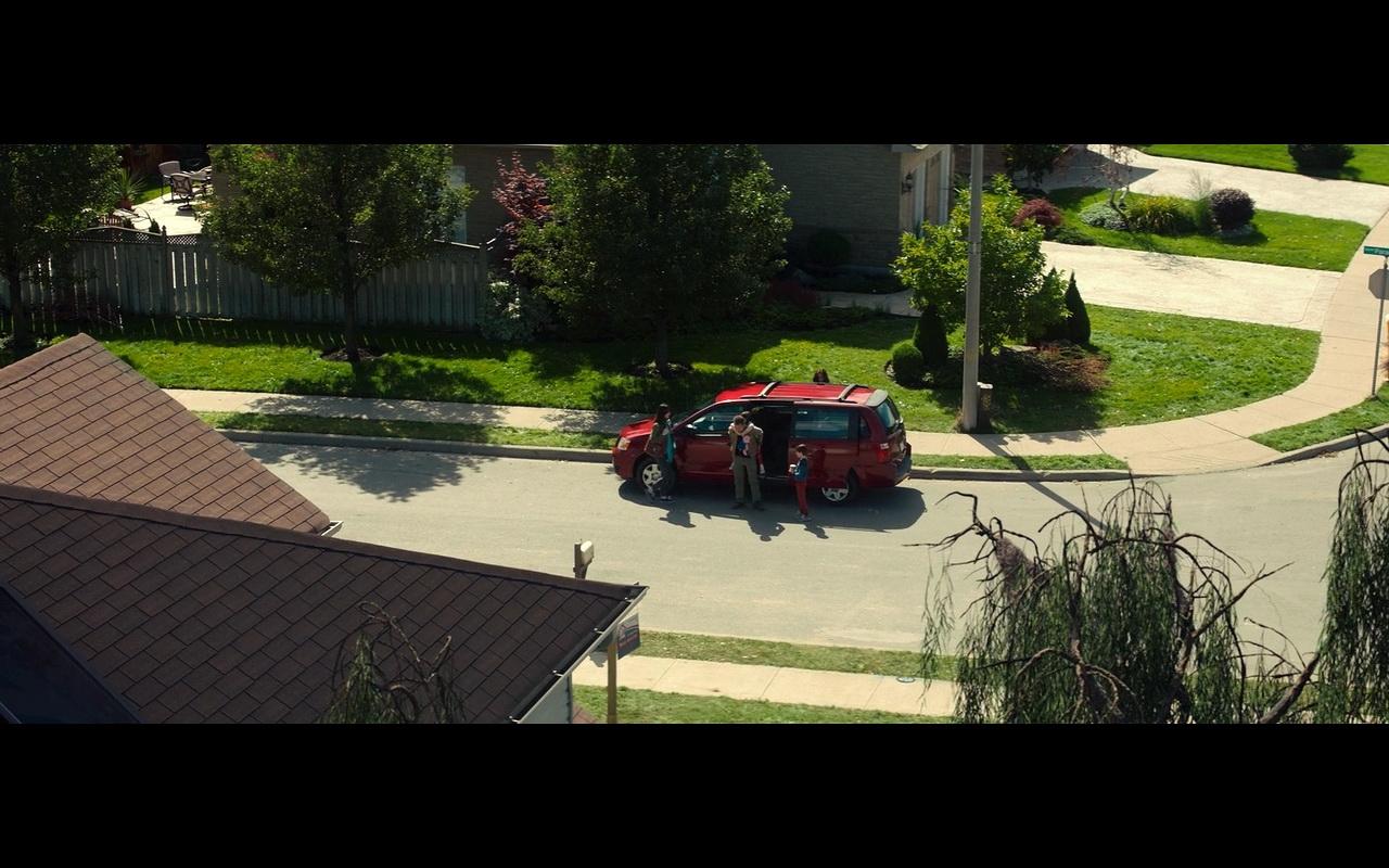 P0740 Honda Odyssey 2000honda Transmission P0730 P0700 2000 Accord Nissan Caravan Overdrive Dodge Grand P0760