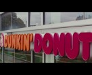 Dunkin' Donuts – Unfinished Business (2015)