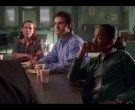 Dunkin' Donuts Coffee – The Wire (1)