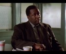 Dunkin' Donuts Coffee – The Wire (2)