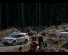Ford Explorer – Into the Grizzly Maze (3)