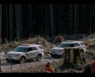 Ford Explorer – Into the Grizzly Maze (4)