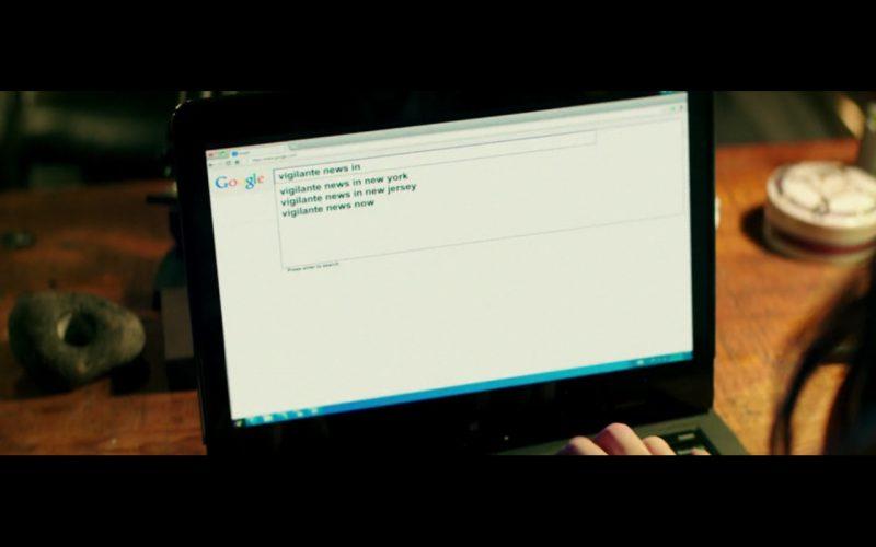 Google.com  Search - Teenage Mutant Ninja Turtles (2014) - Movie Product Placement