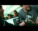 HTC Windows Phone – Project Almanac (1)