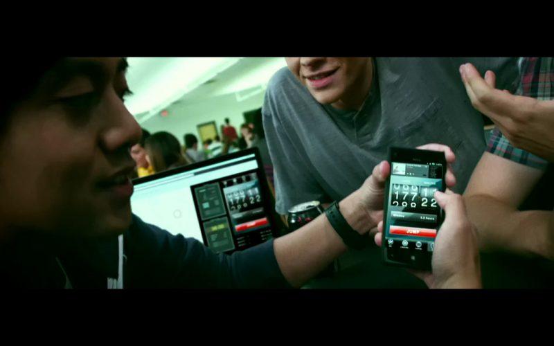 HTC Windows Phone – Project Almanac (4)