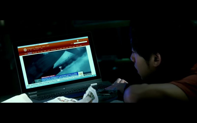 Lenovo Notebooks – Project Almanac  (1)