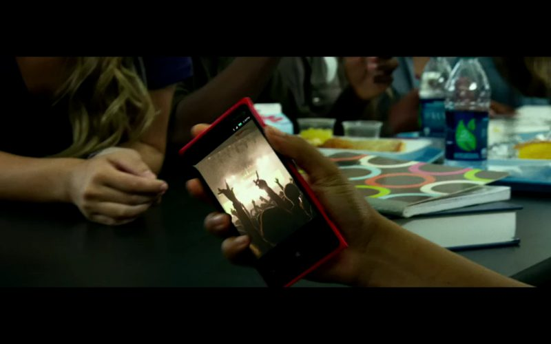 Nokia Lumia – Project Almanac (1)