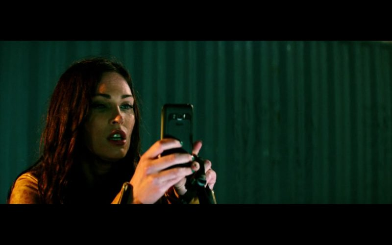 Nokia Lumia (Windows Phone) – Teenage Mutant Ninja Turtles (2)