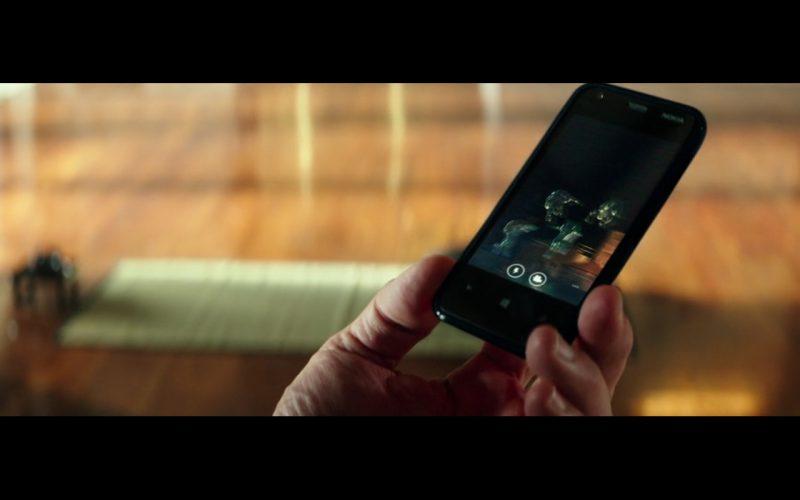 Nokia Lumia (Windows Phone) – Teenage Mutant Ninja Turtles (5)