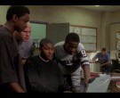 Panasonic Notebook – The Wire (2)