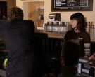 Philz Coffee – Silicon Valley (2)