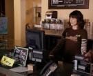 Philz Coffee – Silicon Valley (4)
