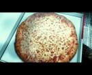 Pizza Hut – Teenage Mutant Ninja Turtles (5)