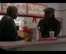 Polock Johnny's – The Wire (6)