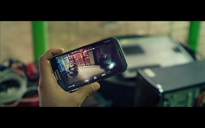 Samsung Smartphones – The Con Artists (2014) (1)