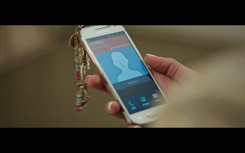 Samsung Smartphones – The Con Artists (2014) (2)
