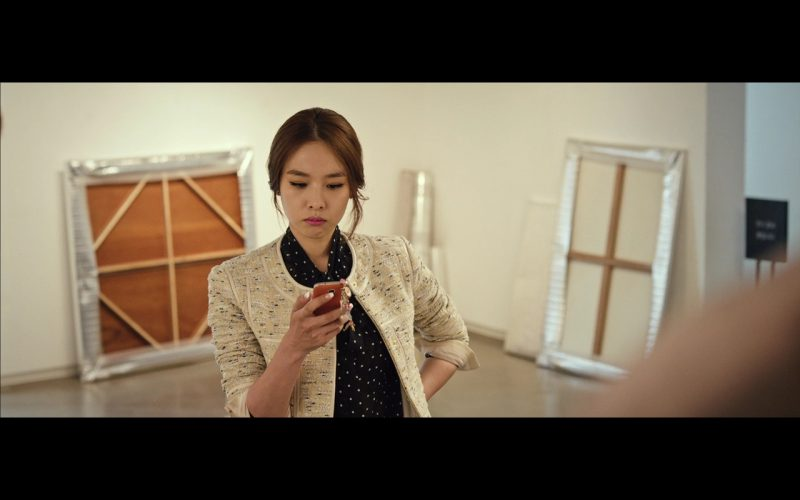 Samsung Smartphones – The Con Artists (2014) (3)