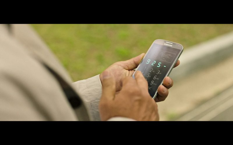 Samsung Smartphones – The Con Artists (2014) (7)