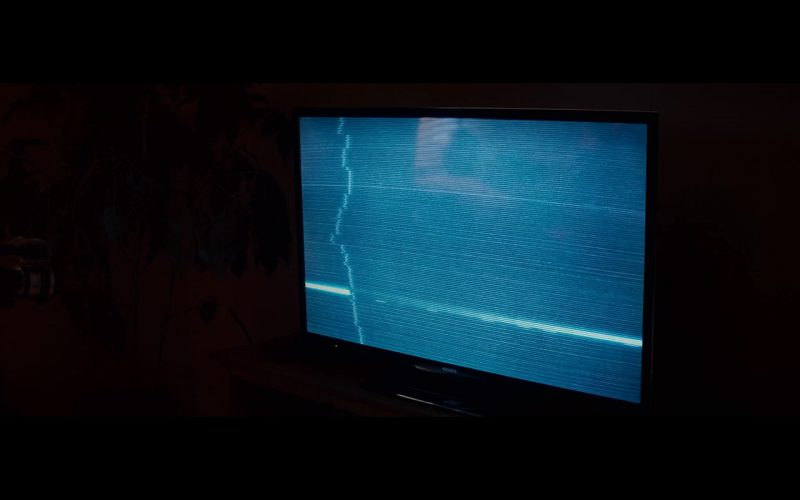 Sony TV – Poltergeist (2015)