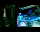 Xbox 360 – Project Almanac  (2)