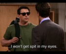 Ray-Ban Sunglasses - Friends