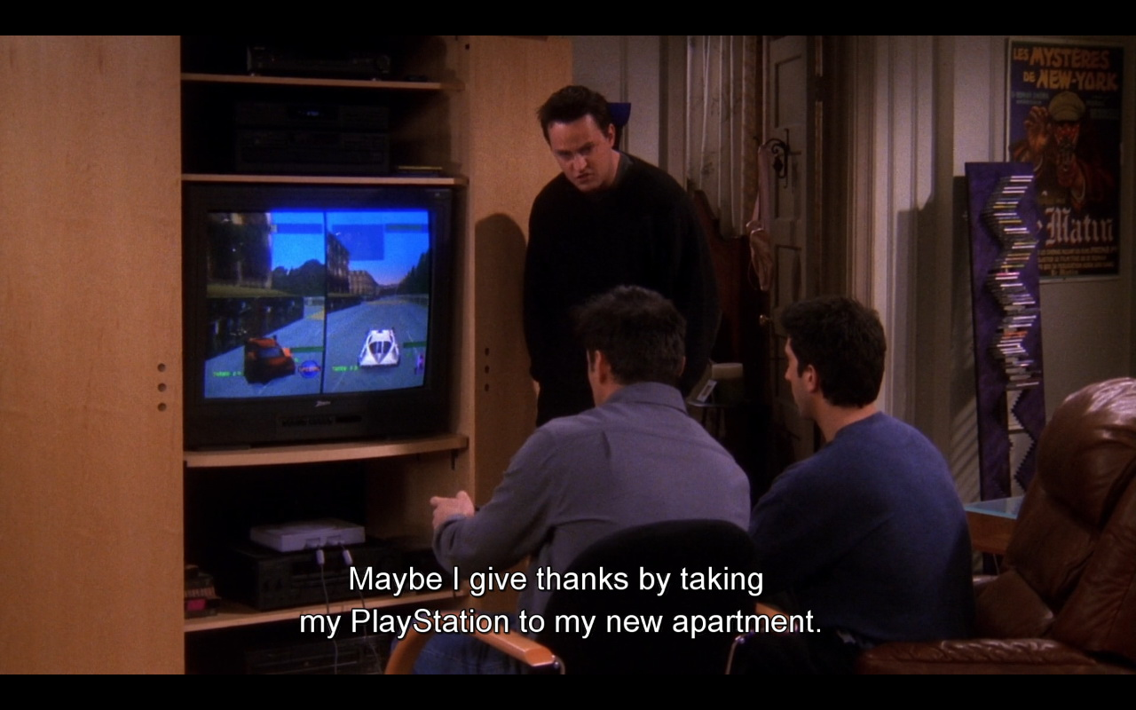 Sony-PlayStation-Friends-1.jpg