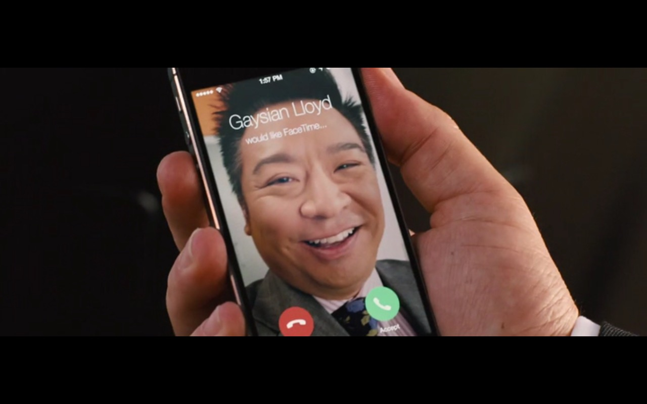 how to download facetime on iphone 5s