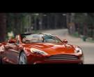 Aston Martin Vanquish – Entourage 2015 (2)
