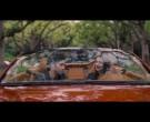 Aston Martin Vanquish – Entourage 2015 (4)