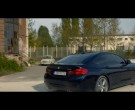 BMW 435i – Spy 2015 Product Placement (2)
