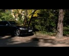 BMW 435i – Spy 2015 Product Placement (6)