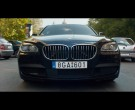 BMW 750D Product Placement in Spy 2015 Movie (13)