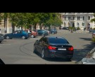 BMW 750D Product Placement in Spy 2015 Movie (14)