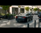 BMW 750D Product Placement in Spy 2015 Movie (4)