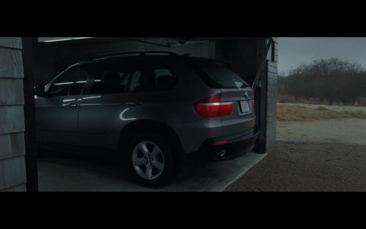 Bmw X Product Placement In The Ghost Writer Movie on 2005 Bentley Continental Gt Oil