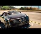 Cadillac Ciel – Entourage 2015 (1)