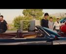 Cadillac Ciel – Entourage 2015 (10)