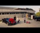 Cadillac Ciel – Entourage 2015 (12)