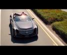 Cadillac Ciel – Entourage 2015 (14)