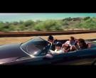 Cadillac Ciel – Entourage 2015 (15)