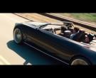 Cadillac Ciel – Entourage 2015 (2)