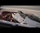 Cadillac Ciel – Entourage 2015 (3)