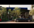 Cadillac Ciel – Entourage 2015 (4)
