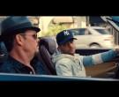 Cadillac Ciel – Entourage 2015 (5)