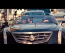 Cadillac Ciel – Entourage 2015 (6)