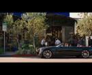 Cadillac Ciel – Entourage 2015 (7)